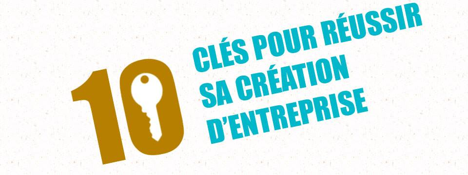 FORMATION CREATION ASSOCIATION ET/OU ENTREPRISE