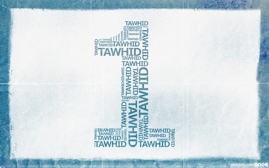 tawhid Fun facts about the name tawhid how popular is the name tawhid tawhid is the 49,619 th most popular name of all time how many people with the first name tawhid have been born in the united states.