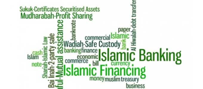 "islamic finance The al-ljara structure is essentially islamic finance's version of a lease under an al-ljara sukuk, ownership of the asset is transferred to the bondholder and the asset is leased back to the issuer, with the bondholder charging a ""rent"" for use of the asset during the time period of the bond."