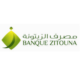 credit immobilier zitouna
