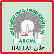 http://www.pageshalal.fr/images/logo_argml.jpg