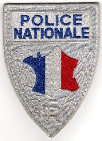 http://www.pageshalal.fr/images/police-nationale.jpg