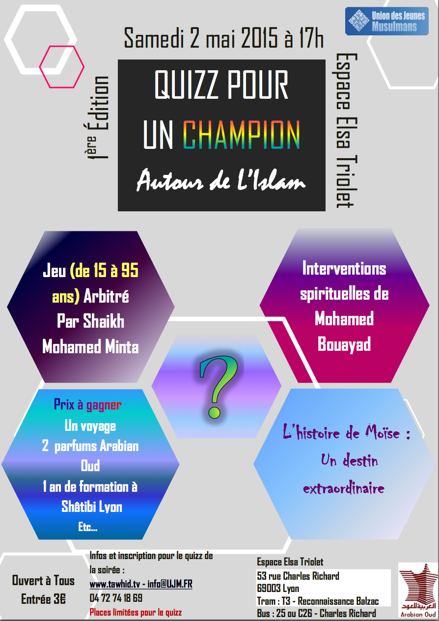 site rencontre indexnikah