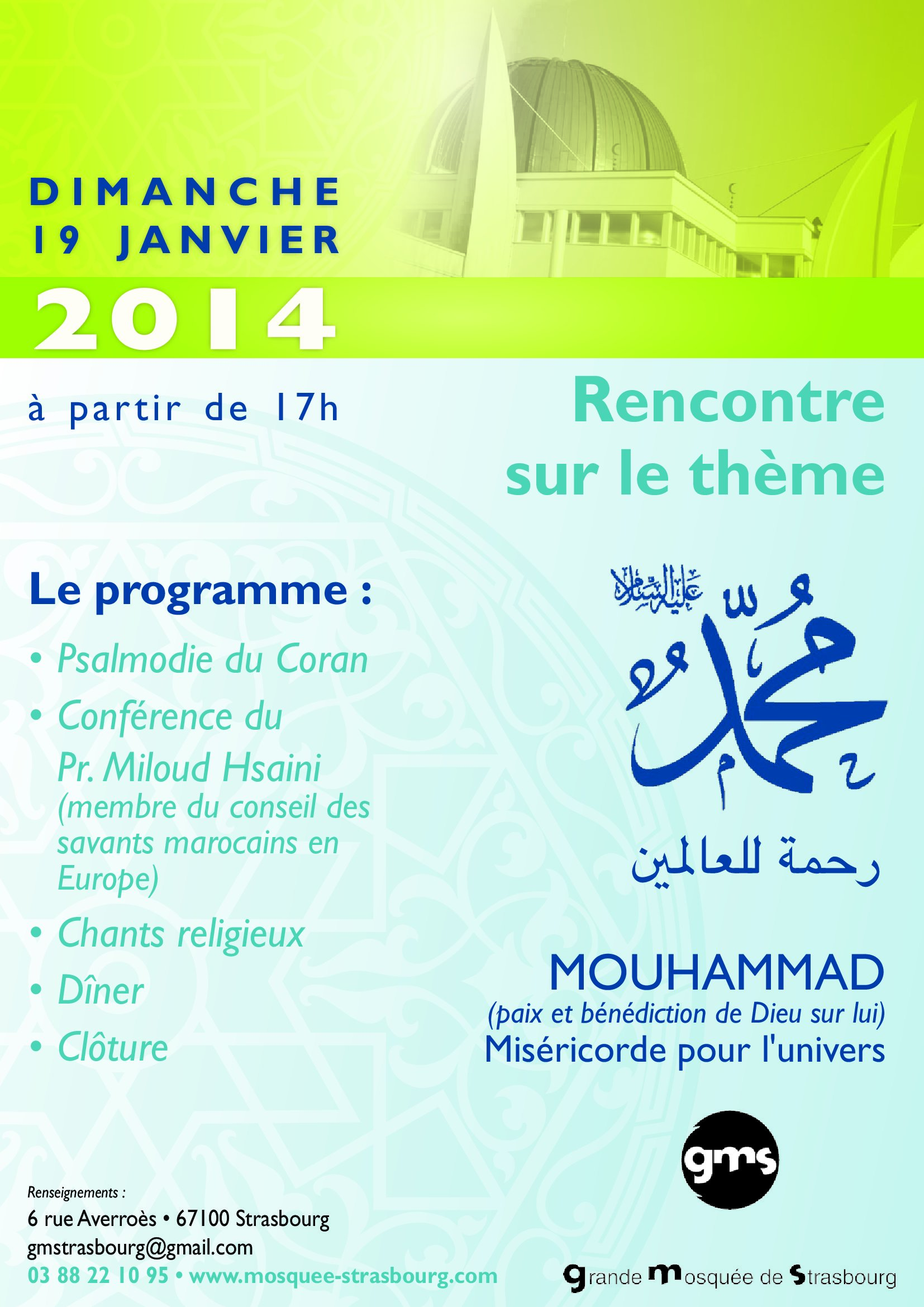 Rencontres france alzheimer