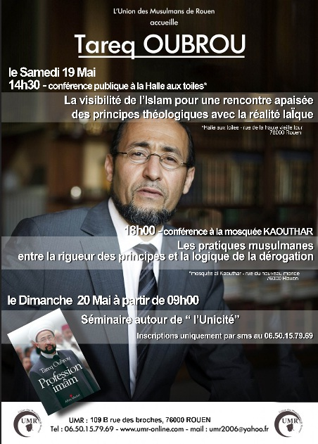 http://www.pageshalal.fr/images/tareq_oubrou_umr_rouen__mai1.jpg
